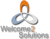 Welcome 2 Solutions